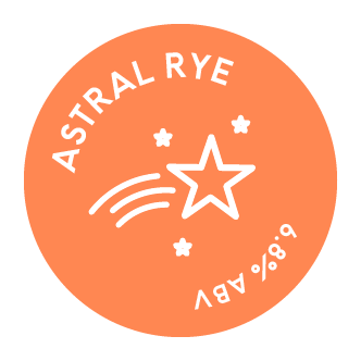 AstralRye.png