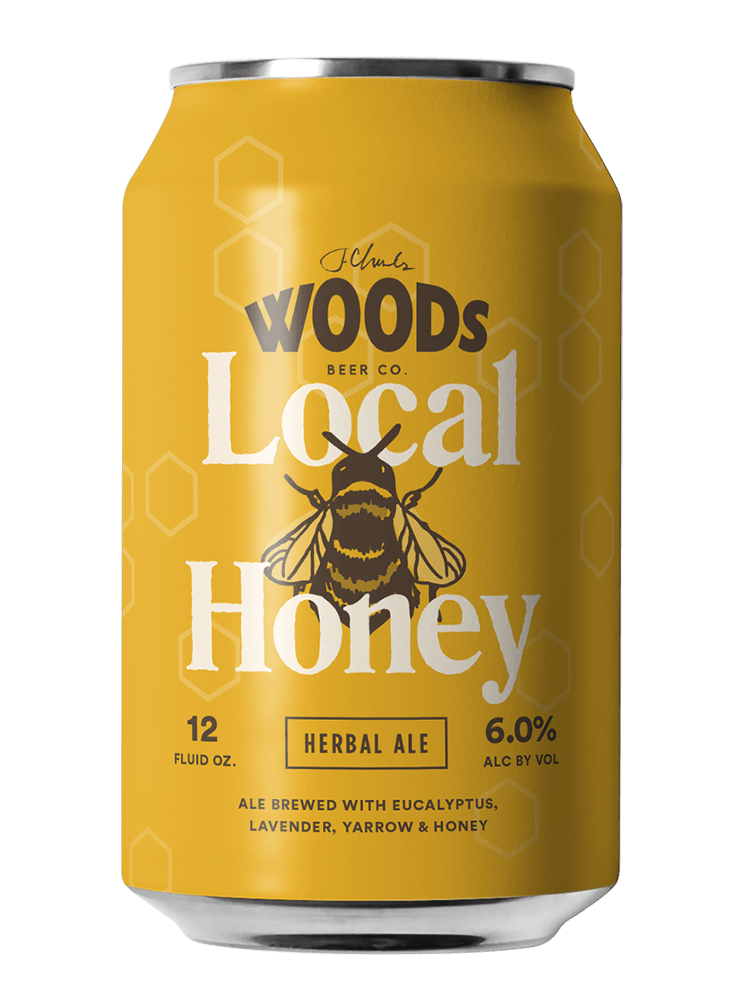 beer_localhoney.png