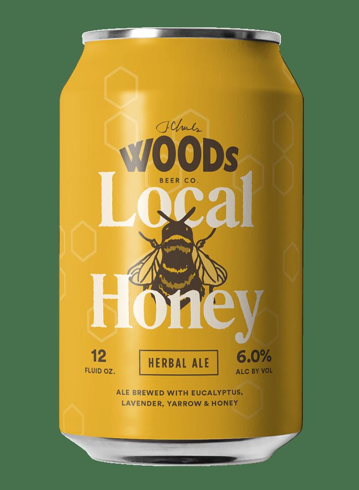 beer_localhoney.png