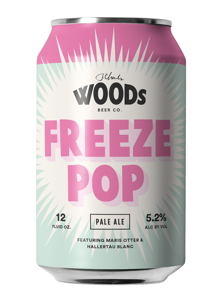 beer_freezepop.png