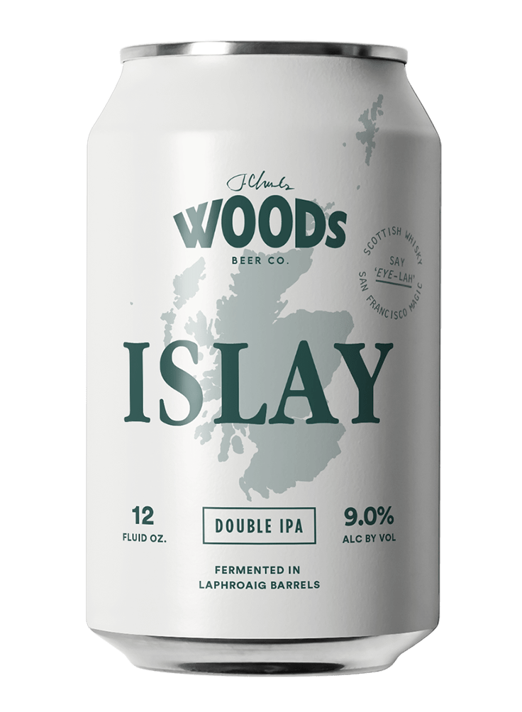 beer_islay.png