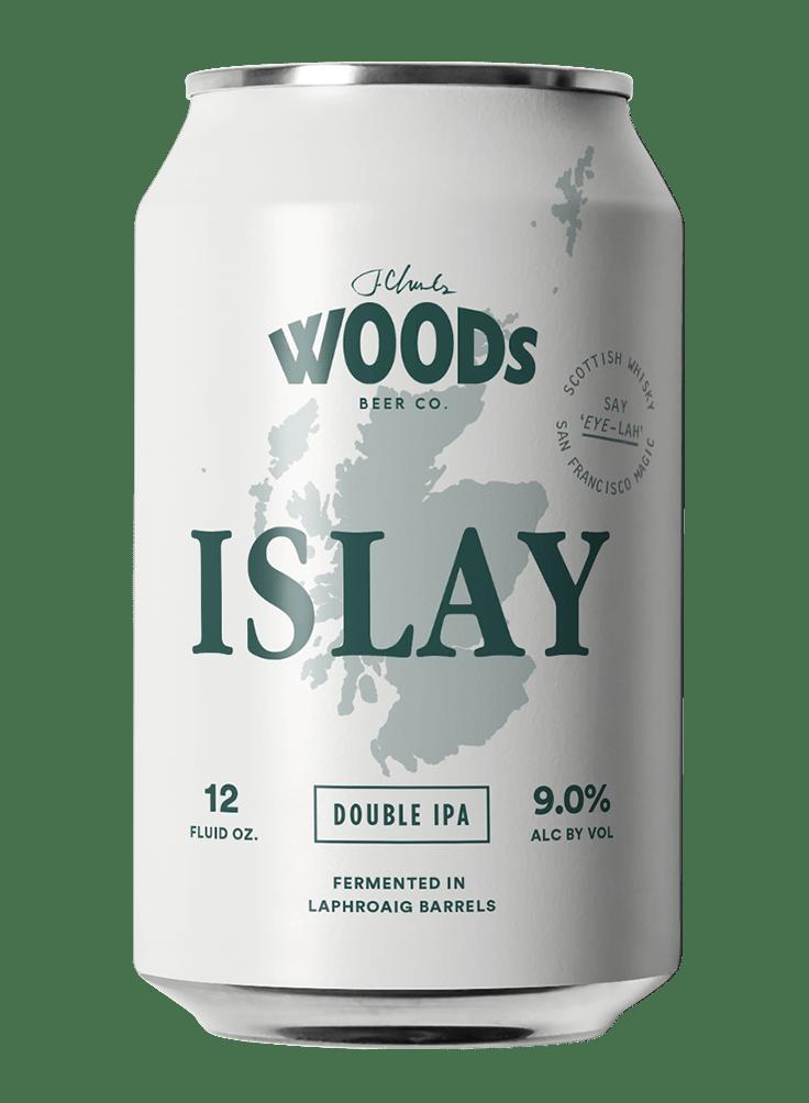 beer_islay.png