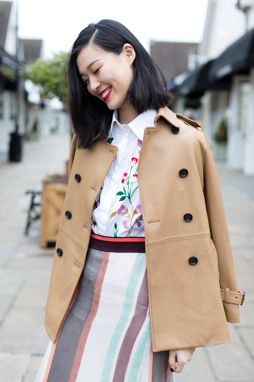 Philippa Langley-StylistInResidence-China-160.jpg
