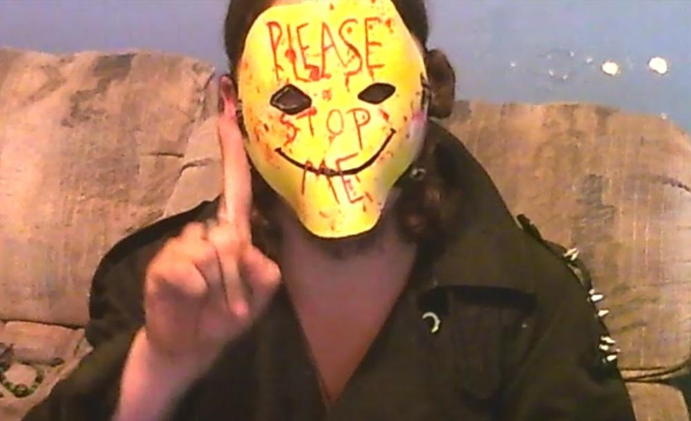 behind mask thumb.jpg