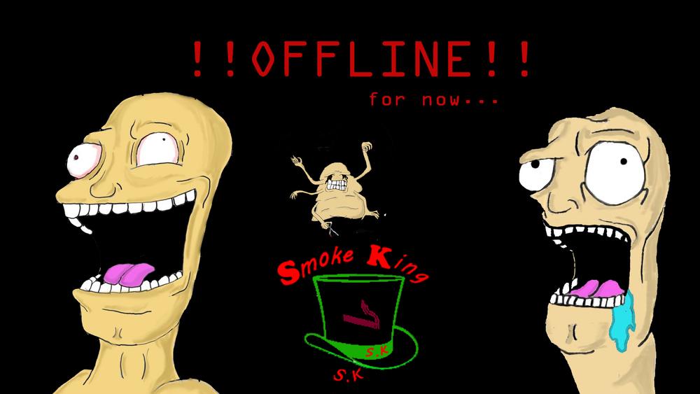 offlinetwitch