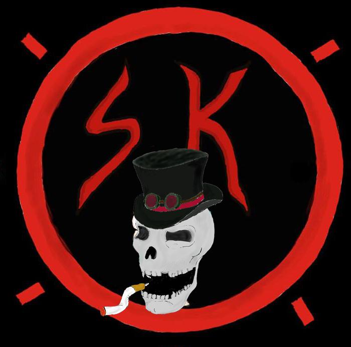 nov 2015 logo