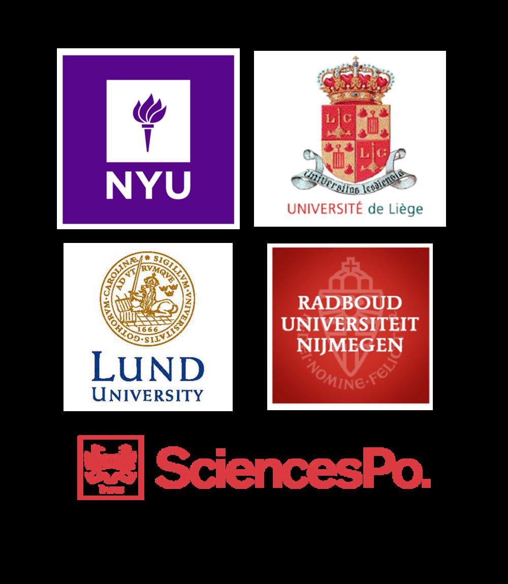 Universities Logos.png