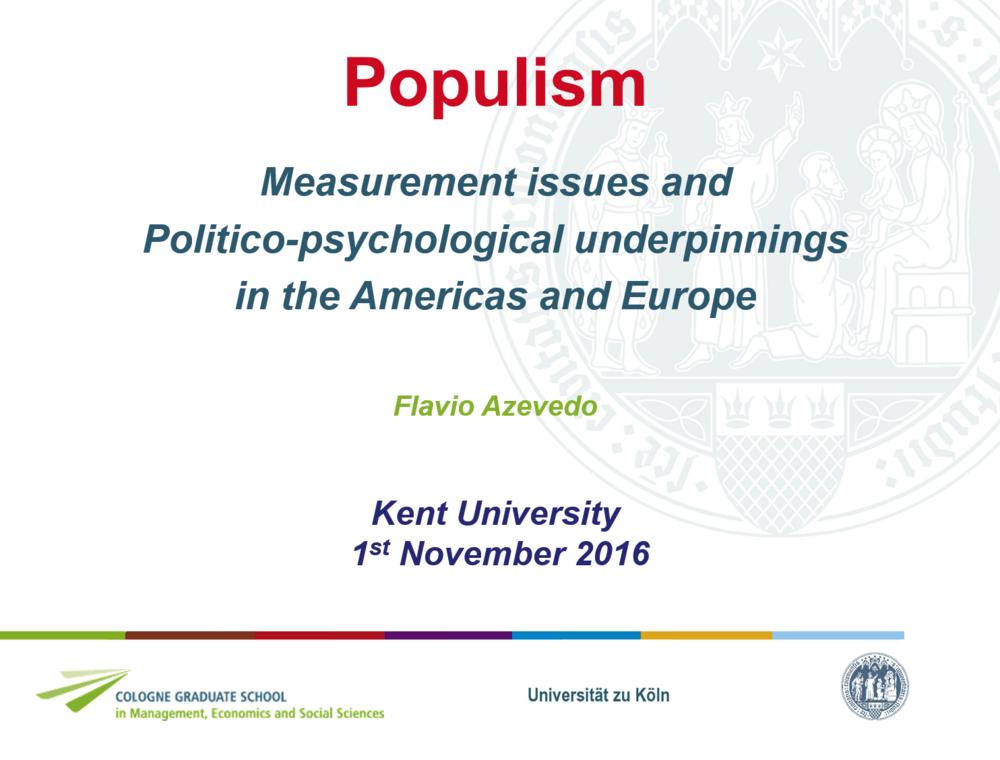 Kent-presentation.png