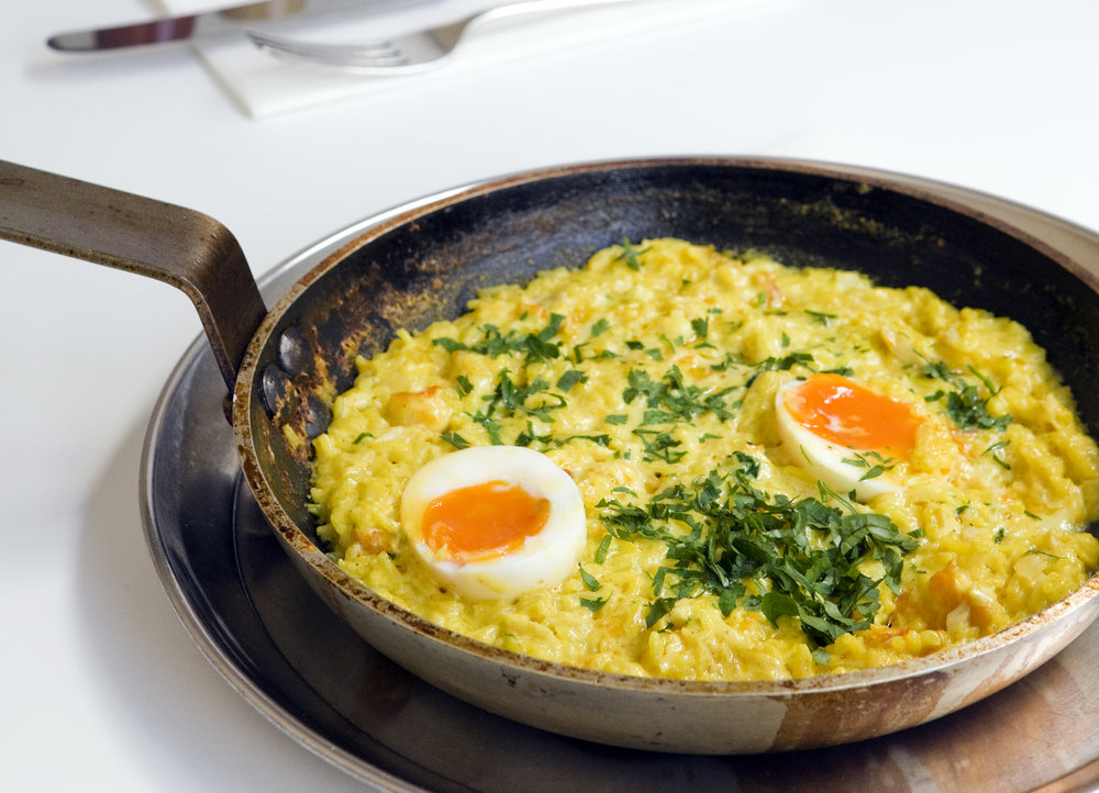 F&G Kedgeree.jpg