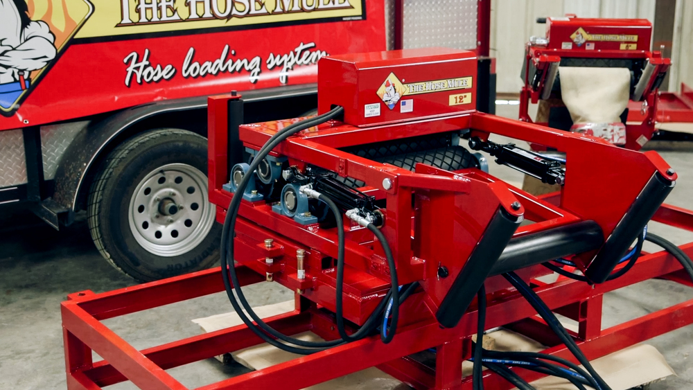 The Hose Mule 12inch System 4.jpg