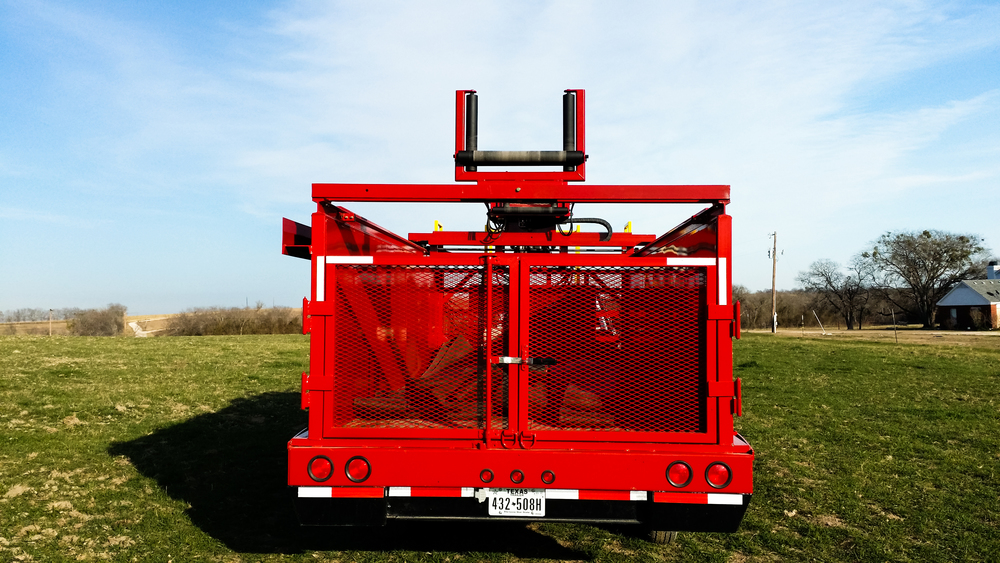 The Hose Mule Trailor Mount 3-2.jpg