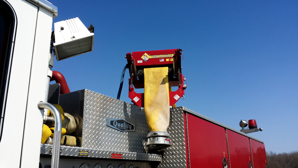 The Hose Mule 5inch Firetruck Mounted.jpg