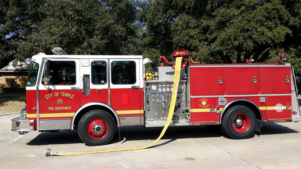 The Hose Mule Temple Firetruck.jpg
