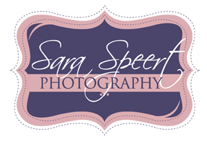 SS_LOGO_MAIN_RGB sunshine cart logo.png