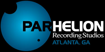 Parhelion Recording Studio atlanta.jpg