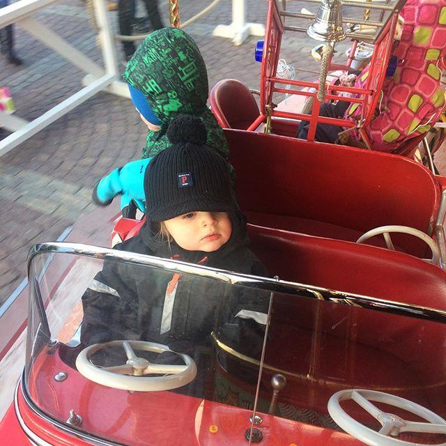 #tuomaanmarkkinat #karuselli #piipaaauto #bigboifelix