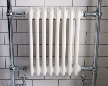 radiator-install.jpg