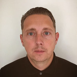 Andrew Cornwell - Director   I have a background in the building industry of over 20 years. During this time I have gained qualifications and accreditations and developed a comprehensive knowledge of all aspects of the building industry, using tried and tested building methods but also with a mindset geared to embrace new building methods, products and techniques.  I have a keen eye for good quality workmanship and an impeccable finish is what I always aim to achieve on all of our projects.