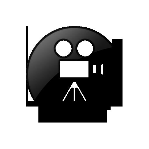 Filmmaker symbol.png