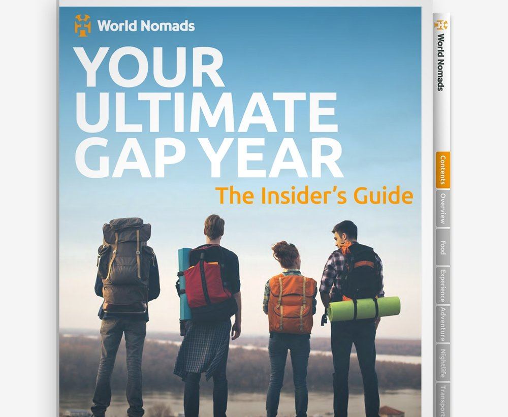 world-nomads-gapyear-ig-cover.jpg