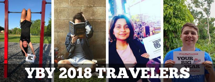 Your-Big-Year-2018-TRAVELERS.jpg