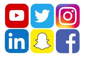Social Media Mix.jpeg