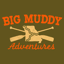Big Muddy Adventures.jpeg