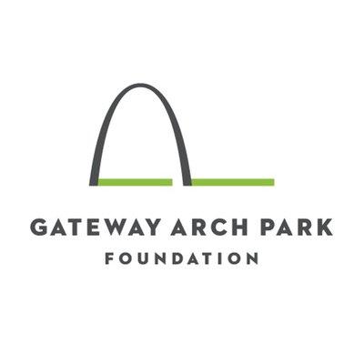 GatewayArchParkStLouis logo.jpg