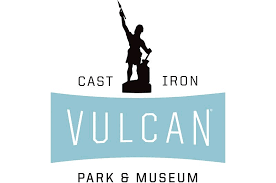 Vulcan Museum logo.png