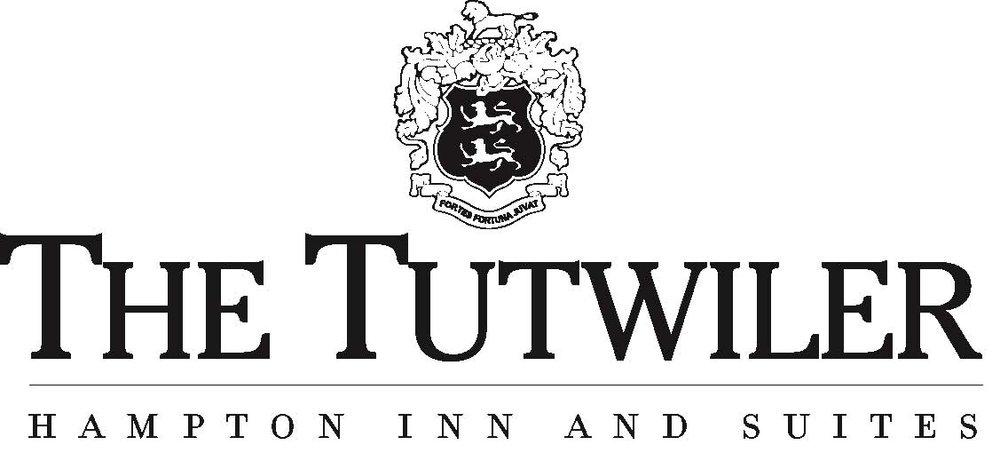Tutwiler hotel Logo.jpg
