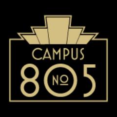 Campus805 logo.png