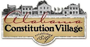Alabama Constitution Village logo.jpeg