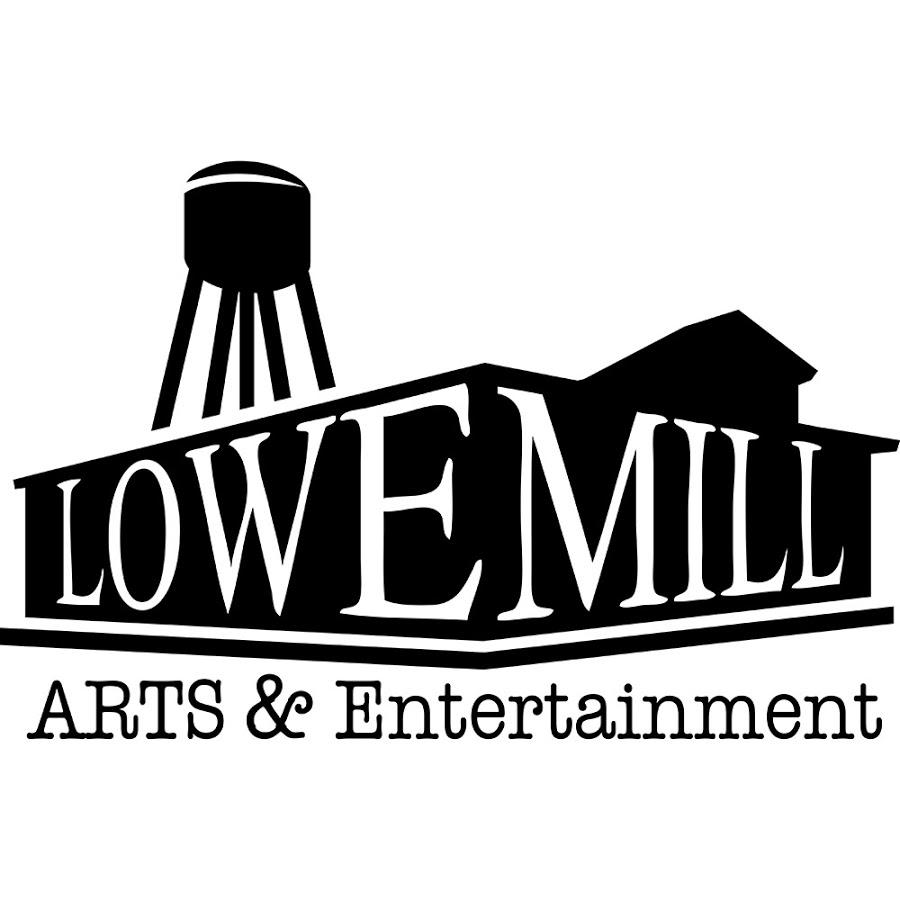 loweMill logo.jpg