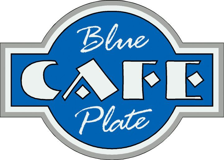 Blue Plate Cafe logo.jpg