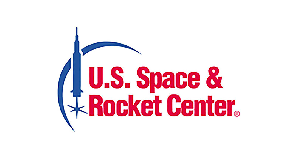 space-and-rocket-center-logo.jpg