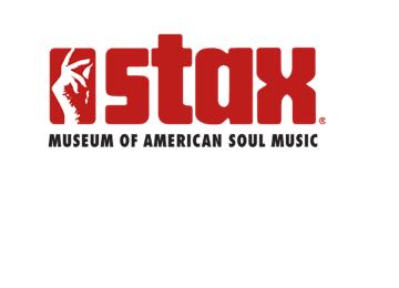 stax_logo .png