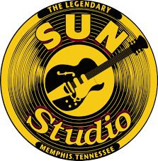 Sun Studio logo.png