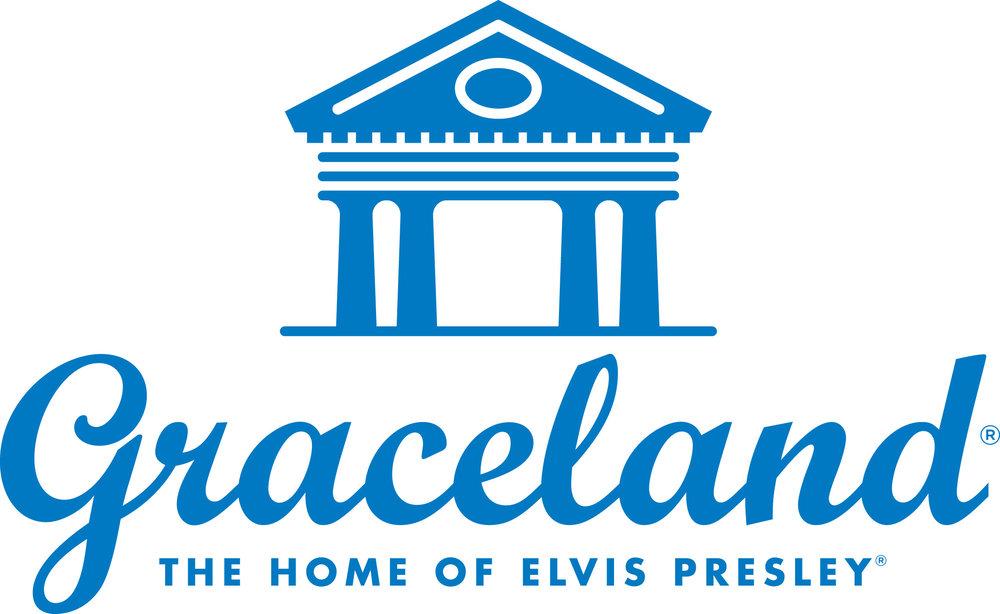 Graceland logo.jpg