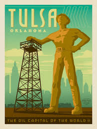 Golden Driller tulsa.jpeg