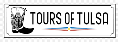 Tours of Tulsa logo.png