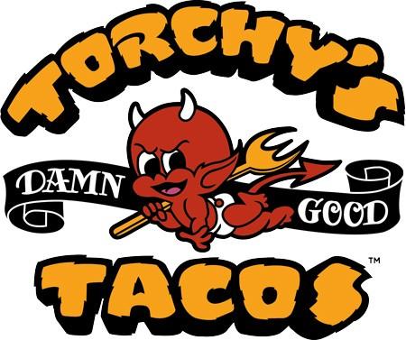 Torchys Tacos logo.jpg