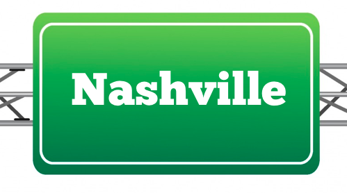 Nashville_Road_Sign.png