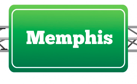 Memphis_Road_Sign.png
