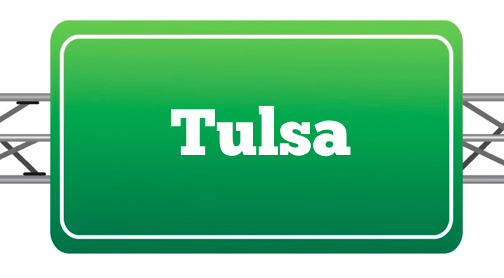 Tulsa_Road_Sign.png