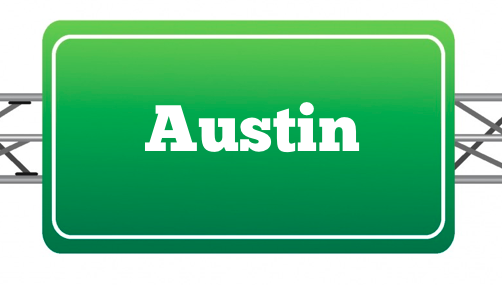 Austin_Road_Sign.png