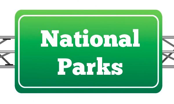 National_Parks_Road_Sign.png