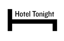 Hotel Tonight.png
