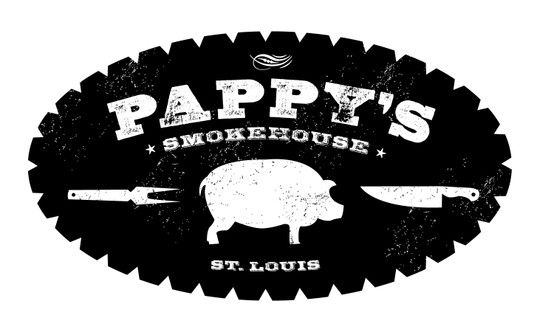 Pappy's Smokehouse.jpg