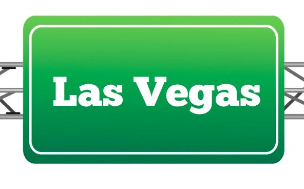 Las Vegas Road Sign.png