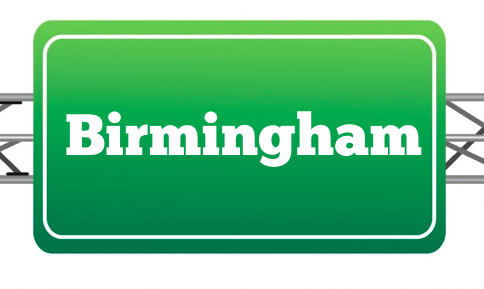 Birmingham-Road-Sign.png